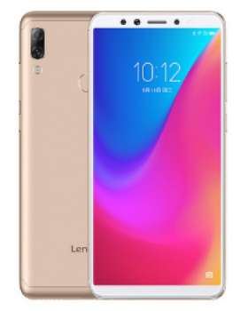 Lenovo K5 Pro Price in Hong Kong