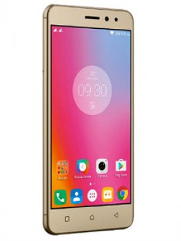 Lenovo K6 Price in South Korea