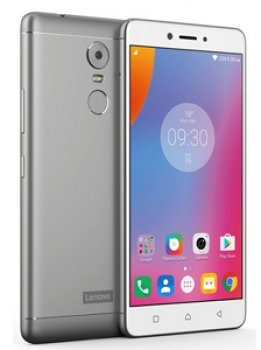 Lenovo K6 Note Price in Saudi Arabia