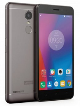 Lenovo K6 Power Price in Greece