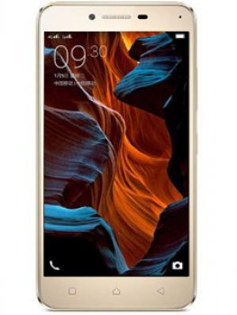 Lenovo Lemon 3 Price in Saudi Arabia
