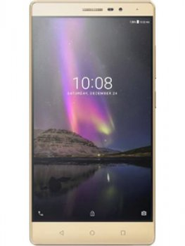 Lenovo Phab2 Plus Price in Canada