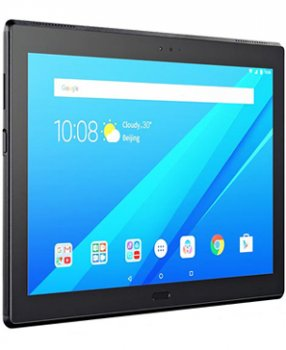 Lenovo Tab 4 10 Plus Price in Egypt