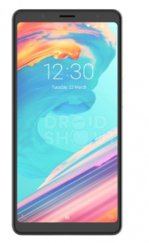 Lenovo Tab V7 Price in Saudi Arabia