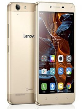 Lenovo Vibe K5 Price in Nigeria
