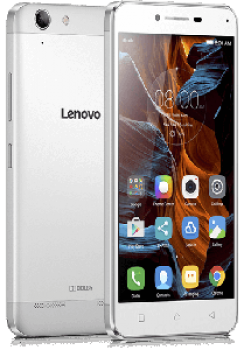 Lenovo Vibe K5 Plus Price in Italy
