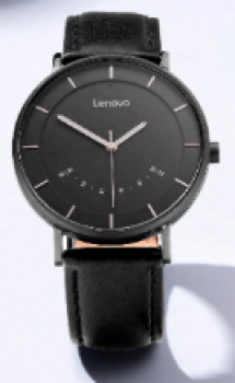 Lenovo Watch S Price in Italy