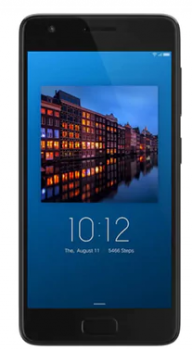 Lenovo Z2 Plus Price in Canada