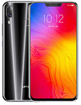 Lenovo Z5 Price in Dubai UAE