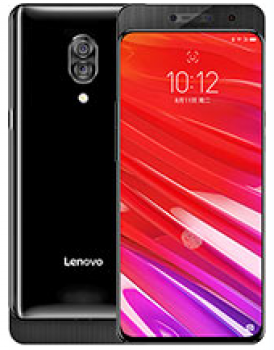 Lenovo Z5 Pro GT 12GB Price in Hong Kong