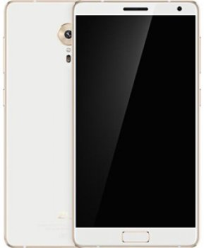 Lenovo ZUK Edge Price in Greece