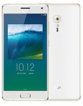 Lenovo ZUK Z2 Pro Price in USA