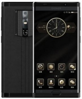Gionee M2018 Price in Singapore