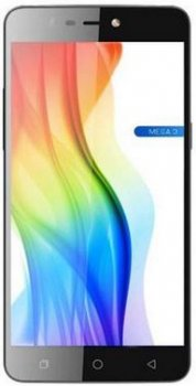 Coolpad Mega 4A Price in Kuwait