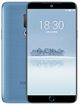 Meizu 15 Price in Saudi Arabia