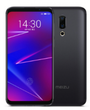 Meizu 16X Price in Germany