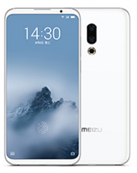 Meizu 16 Plus (8GB RAM) Price in Pakistan