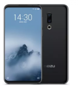Meizu 16s Price in Australia