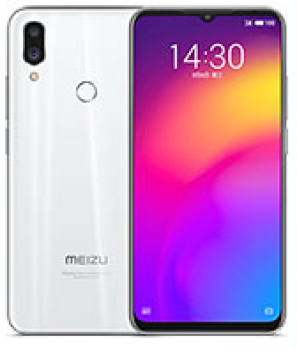 Meizu Note 9 Price in India
