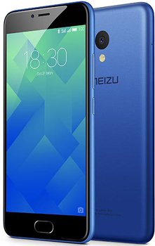 Meizu M5 Price in Greece
