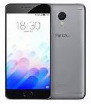 Meizu M6 Note Price in Australia