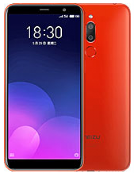 Meizu M6t (4GB RAM) Price in Bangladesh