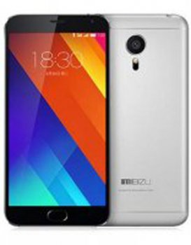 Meizu MX5e Price in Germany
