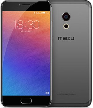 Meizu Pro 6 Price in Greece