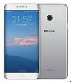 Meizu Pro 7 Plus Price in China