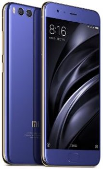 Xiaomi Mi 6 Price in USA