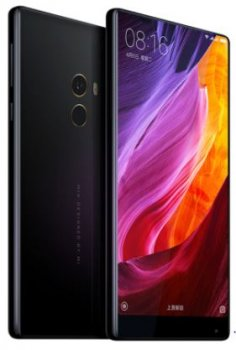 Xiaomi Mi Mix 3 Price in Nigeria
