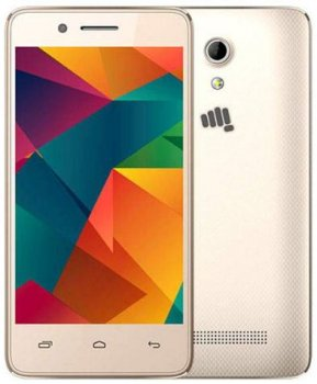 Micromax Bharat 2 Ultra Price in New Zealand