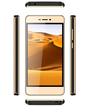 Micromax Canvas Juice A1 Q4251 Price in Bangladesh
