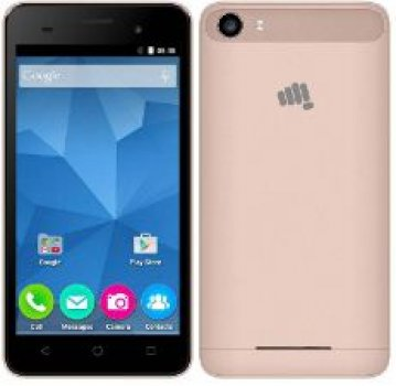 Micromax Canvas Magnus 2 Plus Price in Saudi Arabia