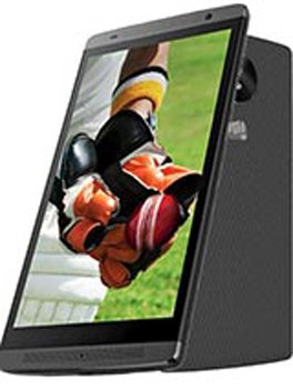 Micromax Canvas Mega 2 Q426 Price in Bangladesh
