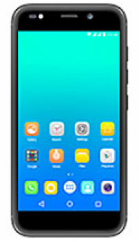Micromax Canvas Selfie 3 Q460  Price in Saudi Arabia