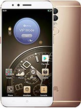 Micromax Dual 5 Price in Bangladesh
