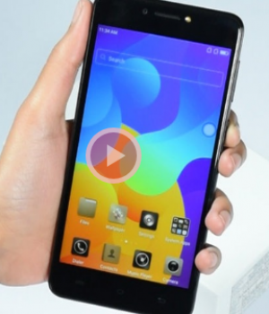 Micromax YU5 Price in Europe