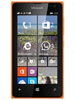 Microsoft Lumia 435 Price in Egypt