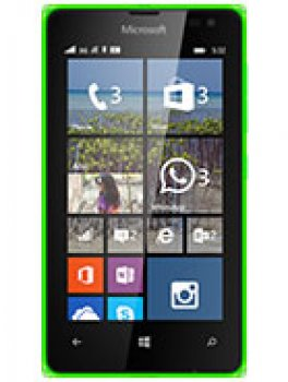 Microsoft Lumia 532 Price in USA