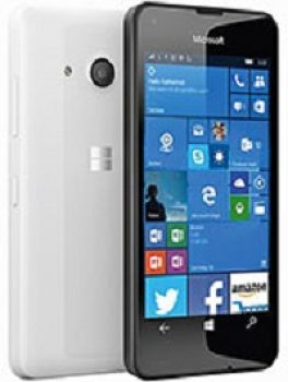 Microsoft Lumia 550 Price in USA