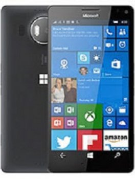 Microsoft Lumia 950 XL Price in Australia