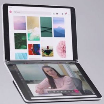 Microsoft Surface Neo Price in USA
