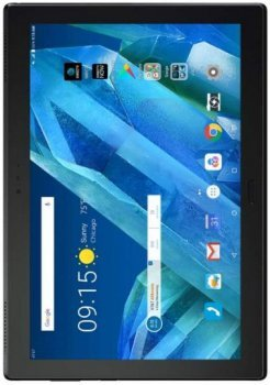 Lenovo Moto Tab Price in Bangladesh