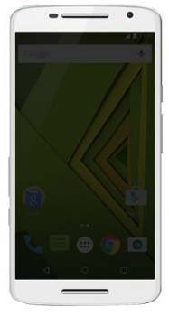 Motorola Moto X Play (2016) Price in Nepal