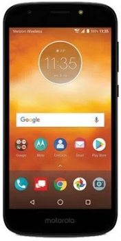 Motorola Moto E5 Cruise Price in Italy