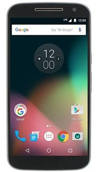 Motorola Moto G4 Play Price in Bahrain
