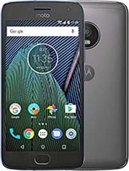 Motorola Moto G5 Plus Price in Germany