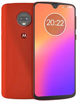 Motorola Moto G7 Price in USA