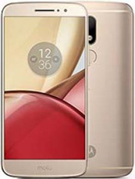 Motorola Moto M Price in Saudi Arabia